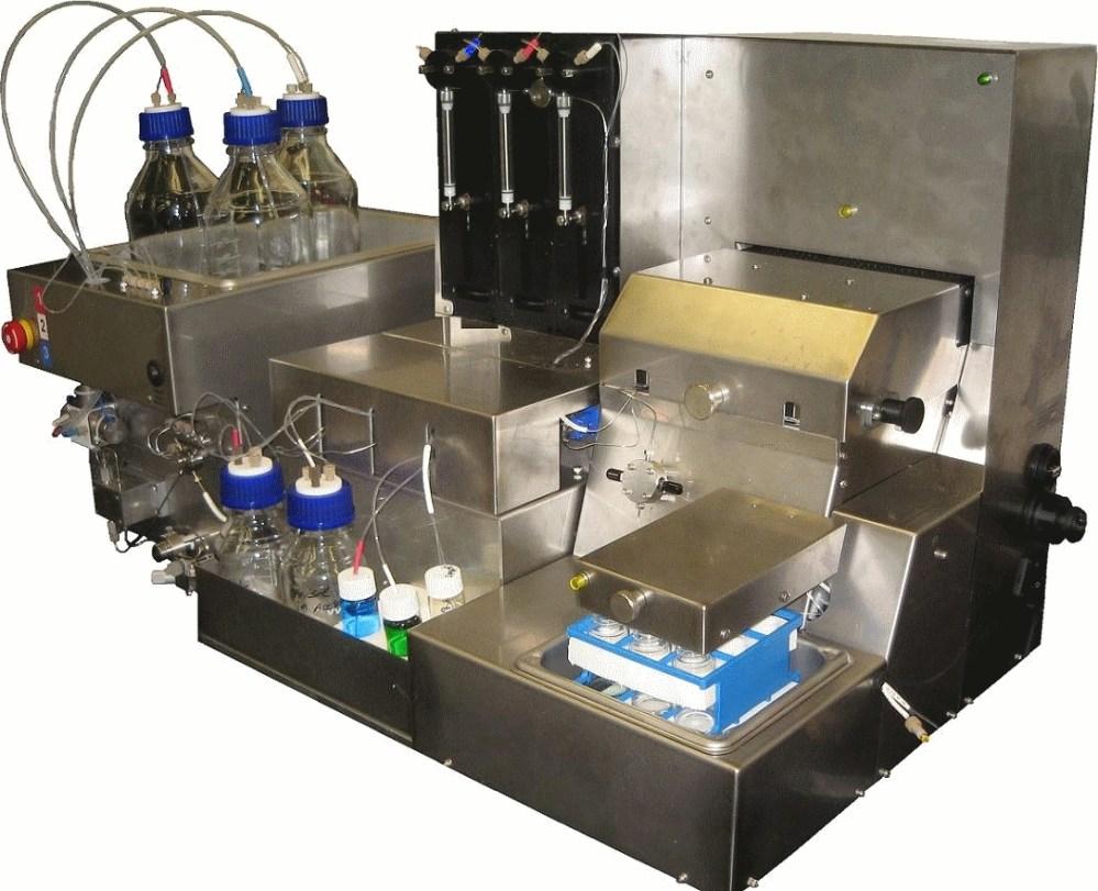 medium resolution of file propel segmented flow chemistry system jpg