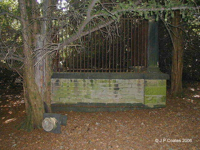 Robin Hoods Grave Wikipedia