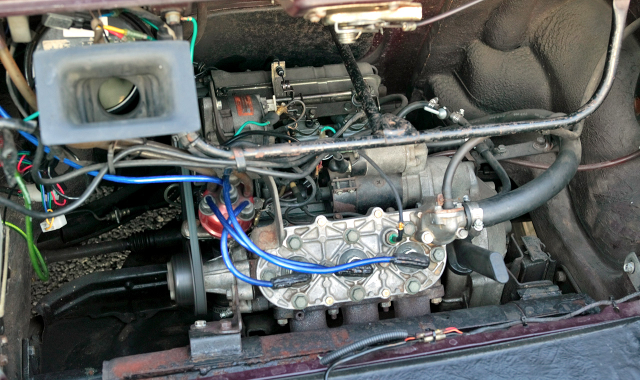 hight resolution of suzuki samurai engine wiring diagram in addition suzuki carry enginelist of suzuki engines wikiwand suzuki samurai