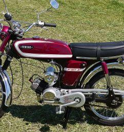 1981 yamaha moped wiring diagram [ 2438 x 1621 Pixel ]