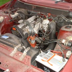 Volvo 940 Engine Diagram Auto Wiring Symbols Dl Free Image For User Manual