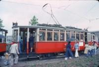 File:041L12240678 Strassenbahn, Typ K 2319, 75 Jahre ...