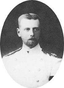 Файл: Алексей Алексеевич Belevskiy-Zhukovskiy.jpg