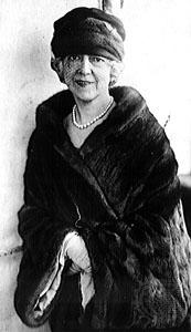 Elsie de Wolfe  Wikipdia