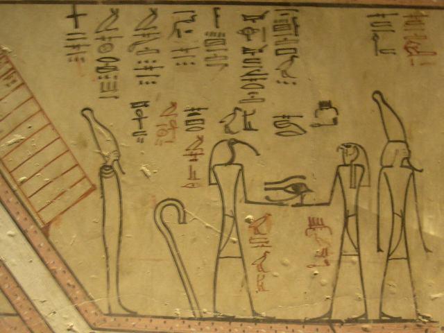 Egypt.KV34.05.jpg