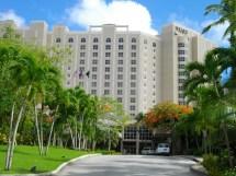 Hyatt Regency Guam Hotel