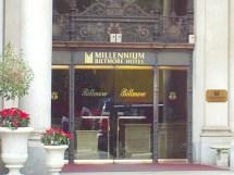File Millennium Biltmore Hotel Los Angeles Ca Usa Dec