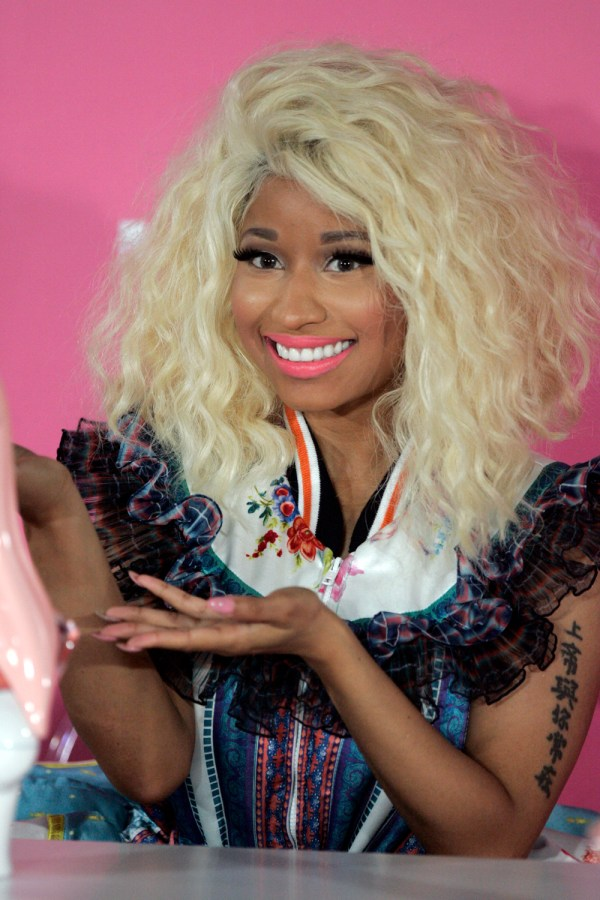 File Nicki Minaj 3