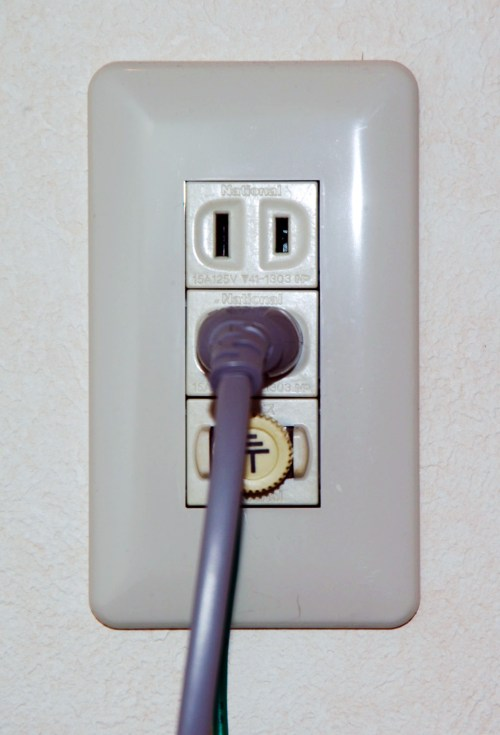 small resolution of power cord