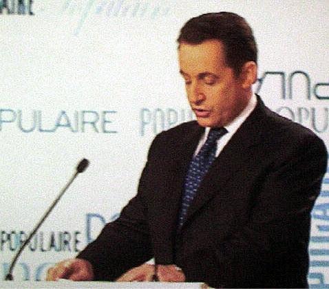 Immagine tratta da www.wikipedia.org
