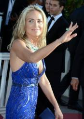 Image result for download picture of sharon stone