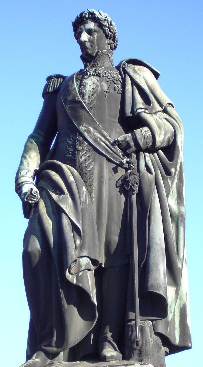 https://i0.wp.com/upload.wikimedia.org/wikipedia/commons/d/dd/Statyn_av_Karl_XIV_Johan_Norrk%C3%B6ping_april_2006.jpg