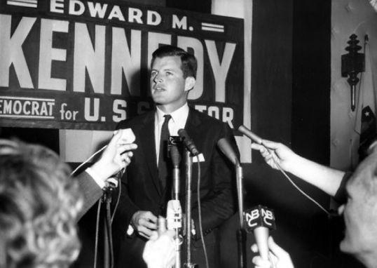 File:TedKennedy 1962.jpg