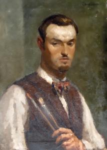 Giuseppe Amisani  Wikipedia