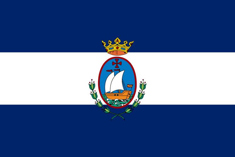 San Juan del Puerto  Wikipdia
