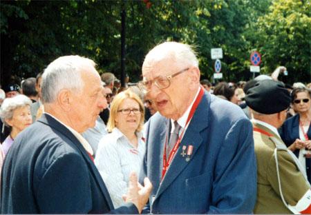 File:Bartoszewski 2004.jpg