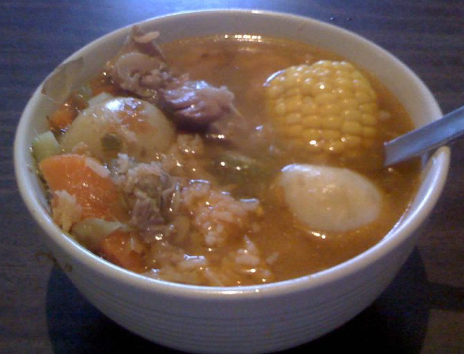 File:Caldo de res mexican food (cropped).jpg