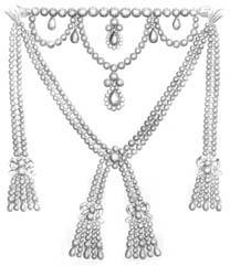Diamond Necklace Marie Antoinette.jpeg