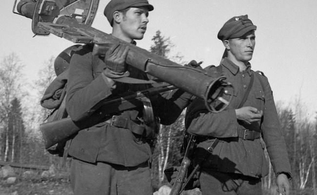 Battle Of Tornio Military Wiki Fandom Powered By Wikia