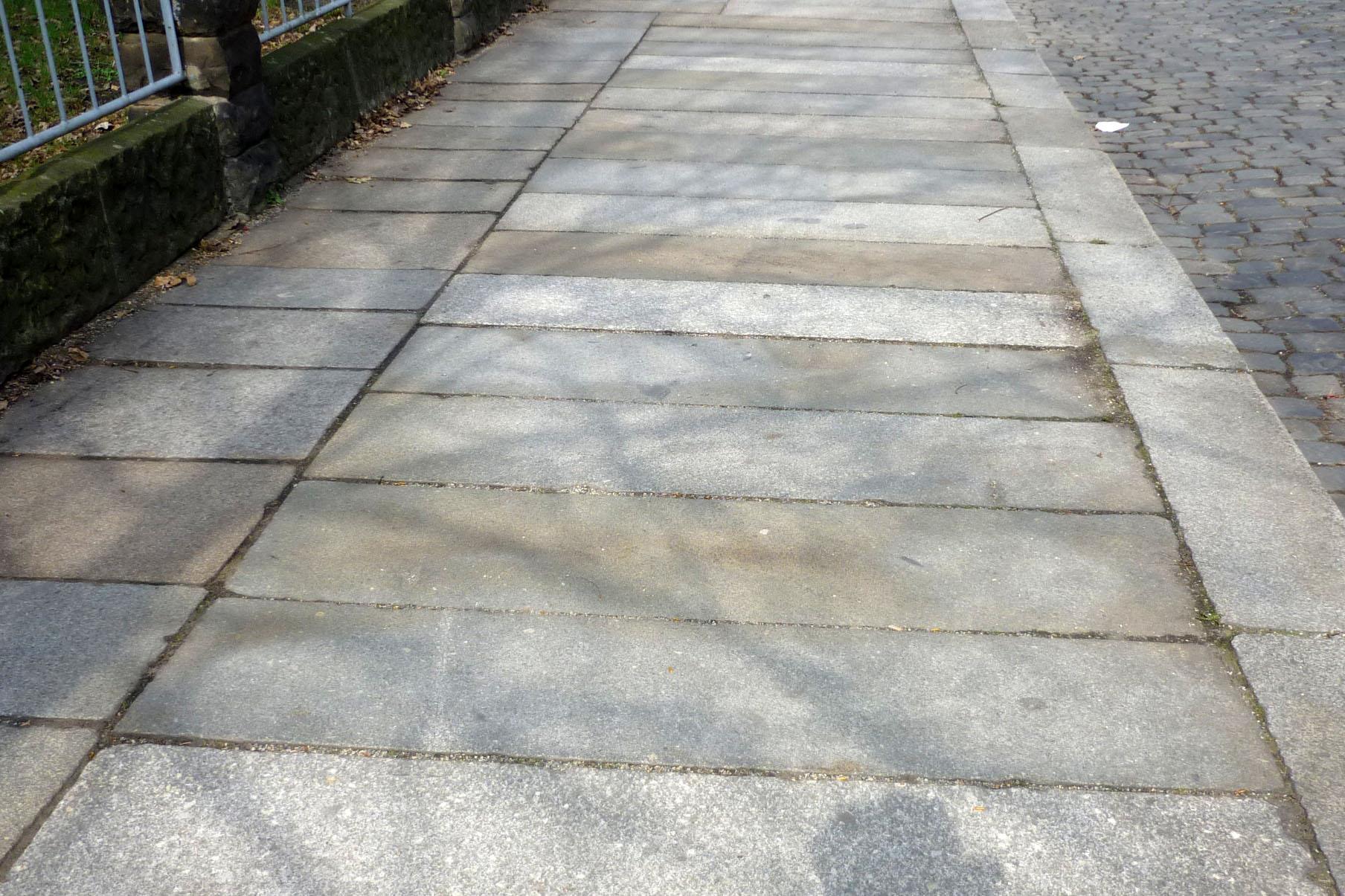 File Granitplatten Althusstr Dd
