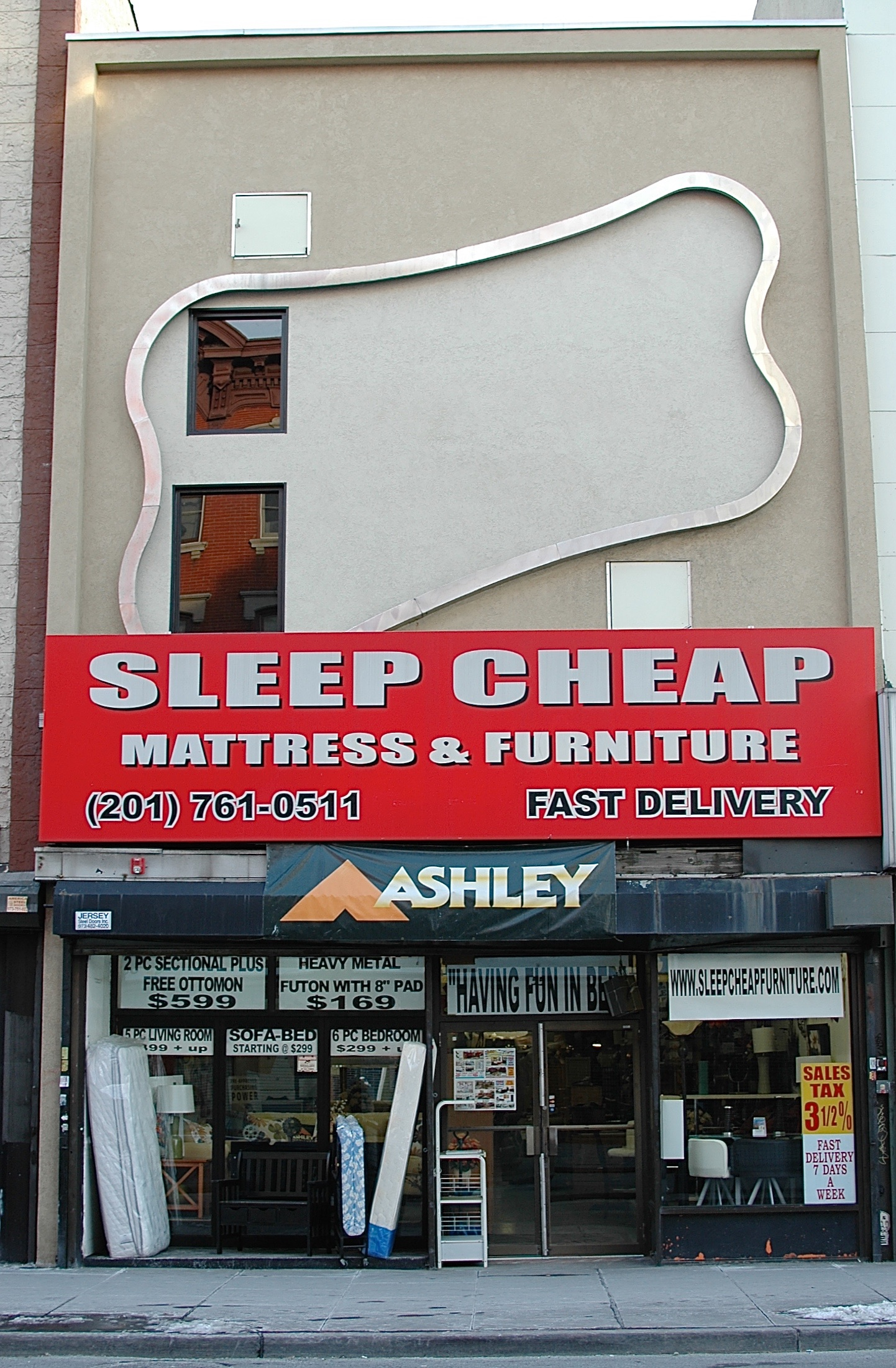 Jersey City Sales Tax : jersey, sales, File:Jersey, 20150111.1, (16258856741).jpg, Wikimedia, Commons