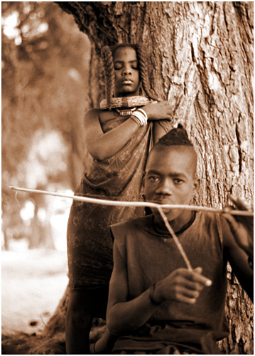 File:Maultrommel-Ovahimba.jpg