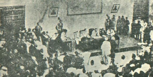 File:Omar Mukhtar 6.jpg