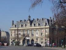 File Paris13 City