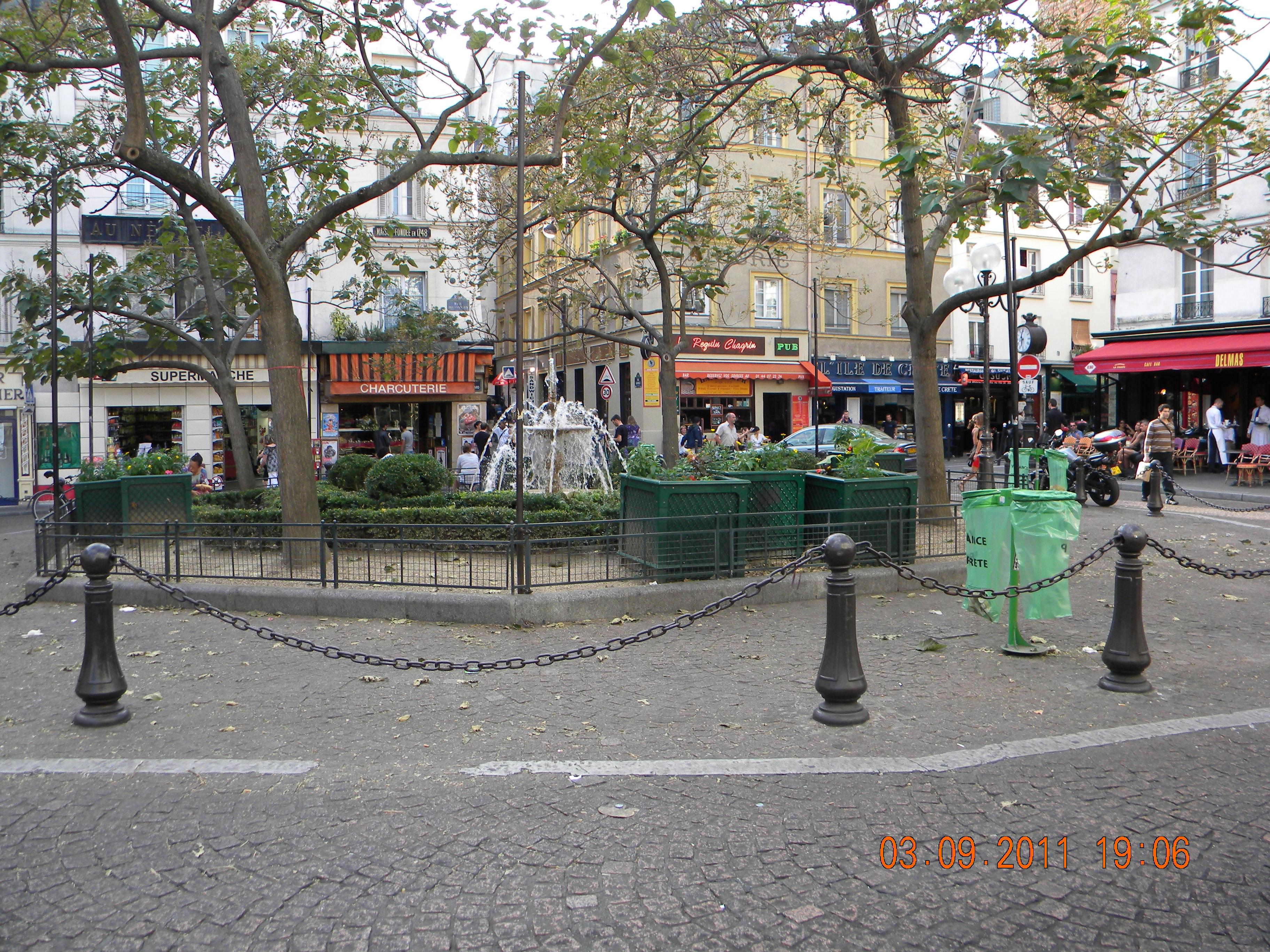FilePlace de la Contrescarpe Parisjpg  Wikimedia Commons