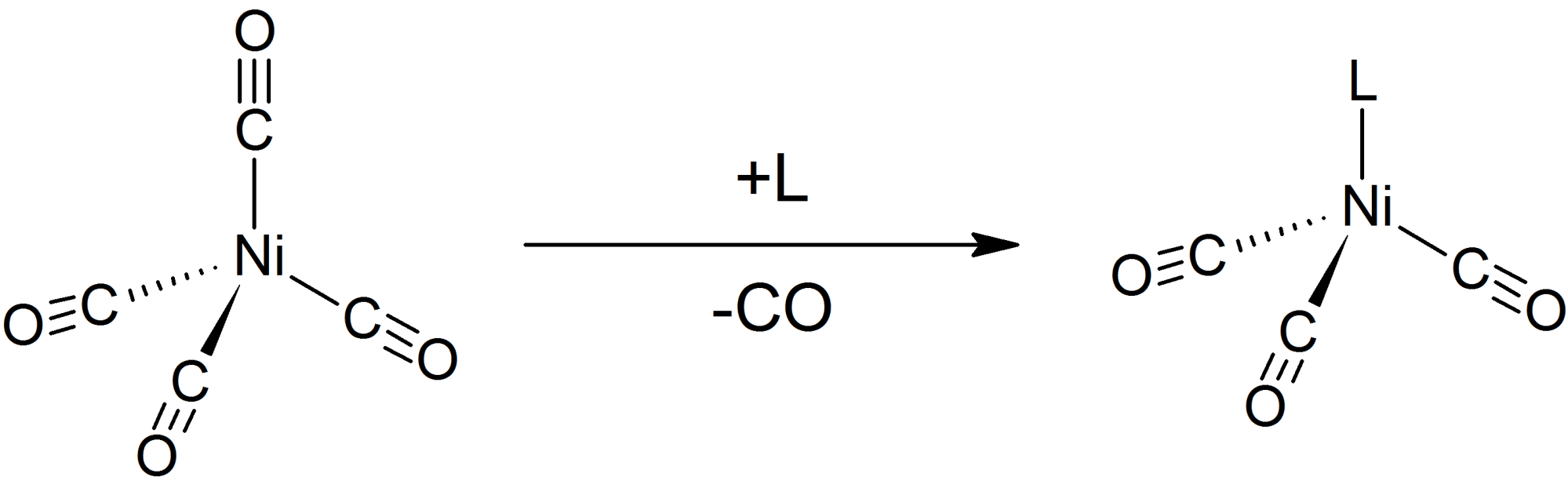 hight resolution of carbon monoxide lewis dot structure preparation of ni co 3l pnglewis dot structure for co