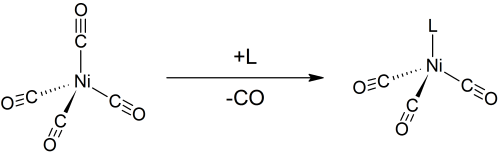 small resolution of carbon monoxide lewis dot structure preparation of ni co 3l pnglewis dot structure for co
