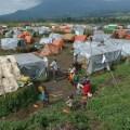 File refugee camp jpg wikimedia commons