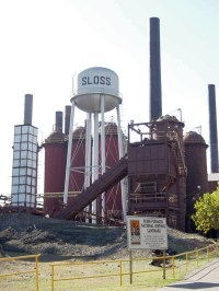 File:Sloss Furnaces Birmingham.jpg