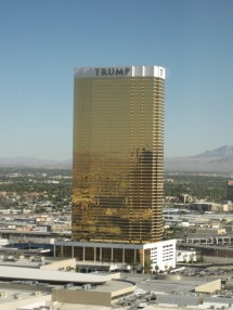Trump International Hotel Las Vegas - Wikiwand