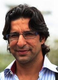 Image result for download picture of vasim akram