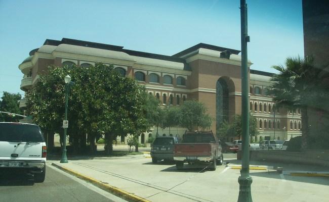 Webb County Texas Familypedia Fandom Powered By Wikia