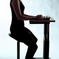 Posture Fixer Chair Yoga Videos Back Pain The Price We Pay For A Sedentary Lifestyle