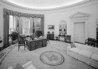 File:178. Oval Office; View looking SW.jpg - Wikimedia Commons