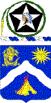 File:9 Infantry Regiment COA.png