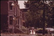 File Black Neighborhood Chicago' West Side