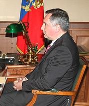 BOCHAROV RUCHEI, SOCHI. Russian Permanent Envo...