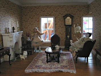 Casa delle bambole  Wikipedia