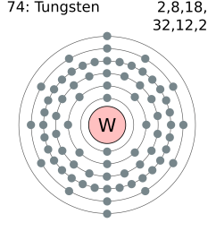 tungsten lessons tes teach tungsten shell diagram file electron shell 074 tungsten png wikimedia commons [ 1678 x 1835 Pixel ]
