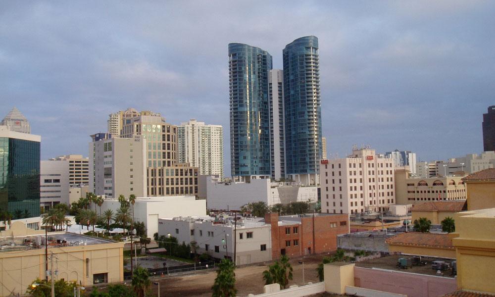 Fort Lauderdale  Wikipedia