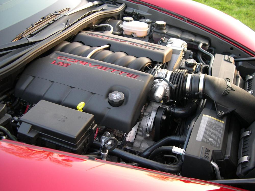 medium resolution of file gm ls2 engine jpg