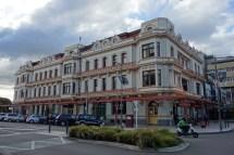 File Grand Hotel Palmerston North - Wikimedia Commons