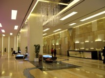 File Hotel Lobby 20080327 - Wikipedia