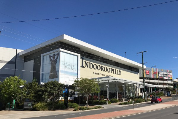 File Indooroopilly Shopping Centre - Wikimedia