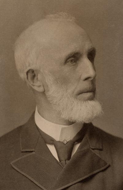 John Hearn  Wikipdia