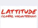 English: Lattitude Logo